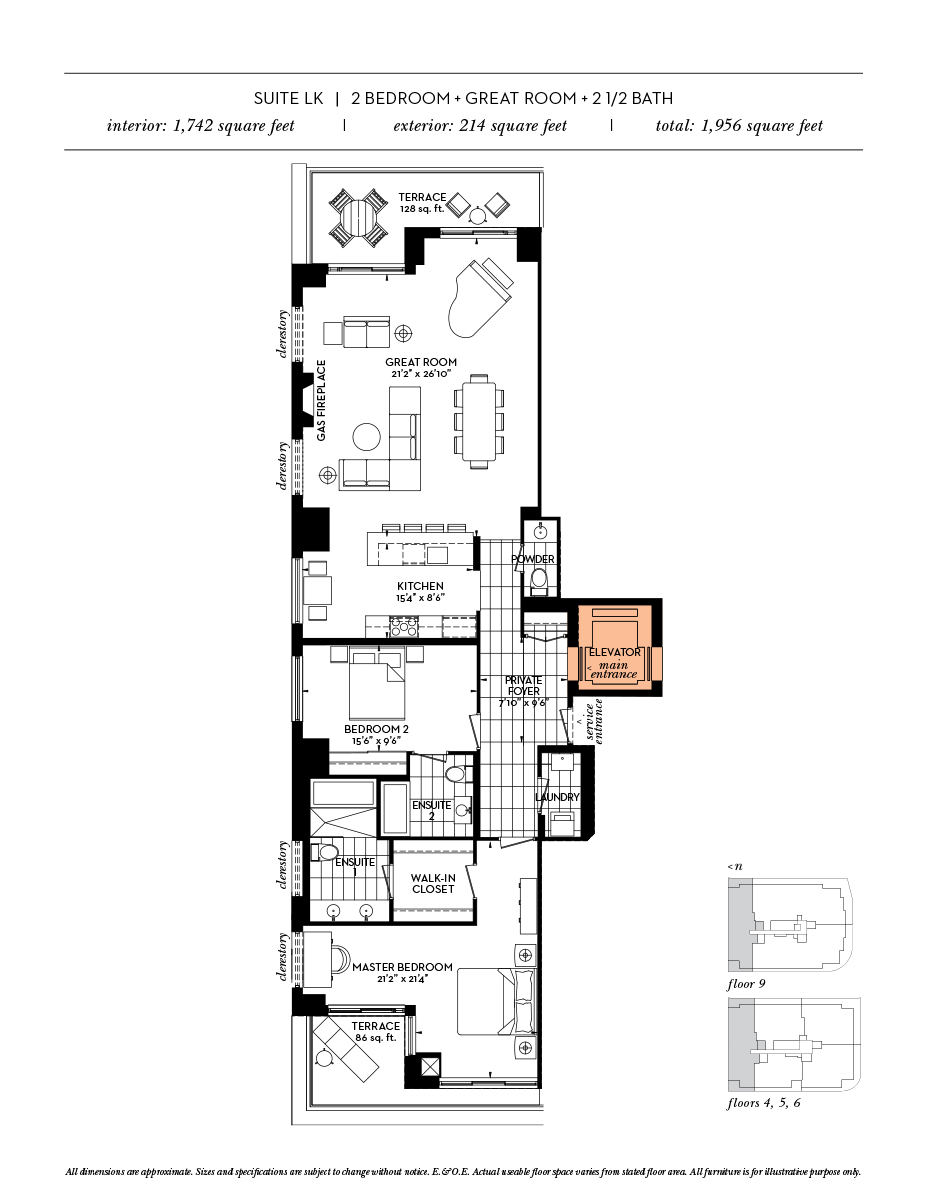 Small condo plans home mansion Small condo plans