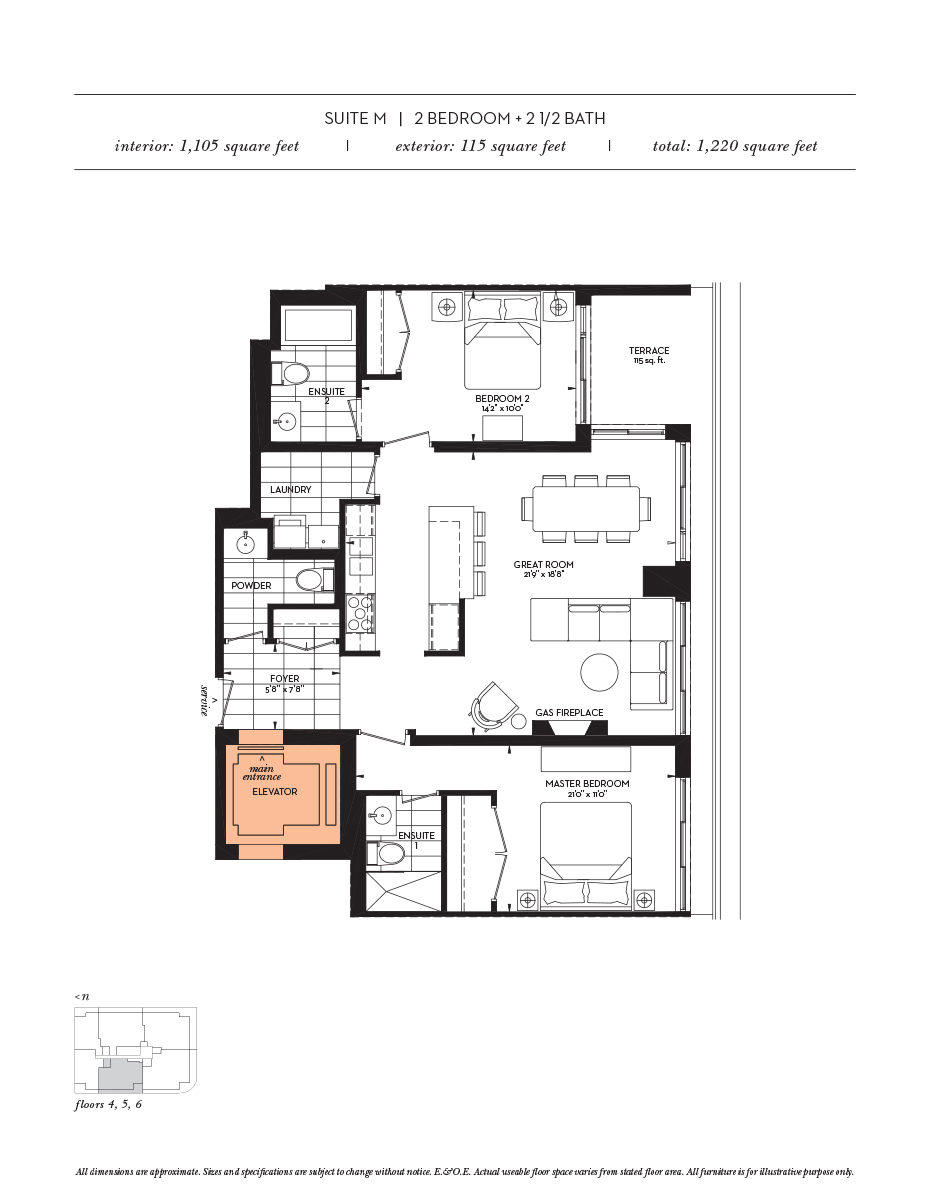 Small condo plans stunning general condo floor plans nash Small condo plans