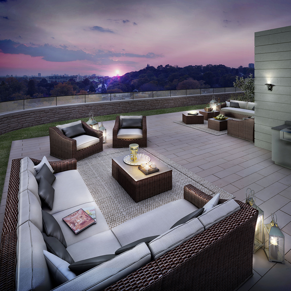 rooftop-night-rendering