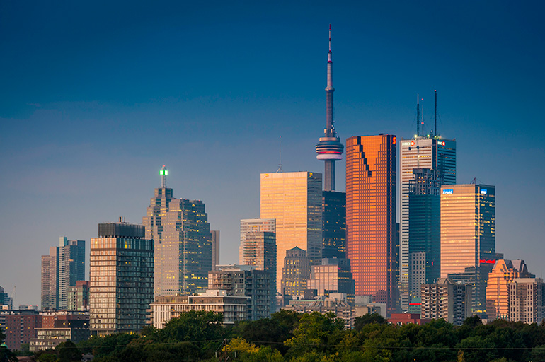 Prediction: The Price Gap between Condos and Houses will Shrink in Toronto
