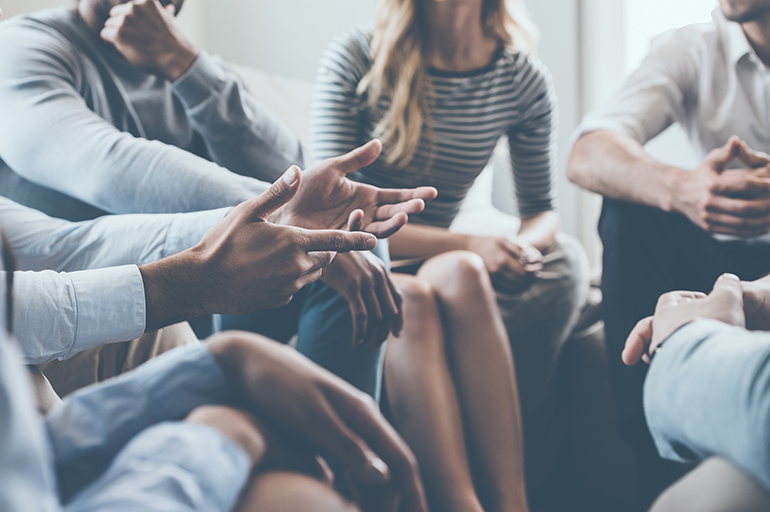 Why Your Condo Benefits from a Social Committee