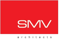 smv-architects-logo