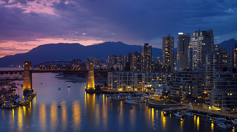Impact of Foreign Buyers Tax in Vancouver on Toronto Properties