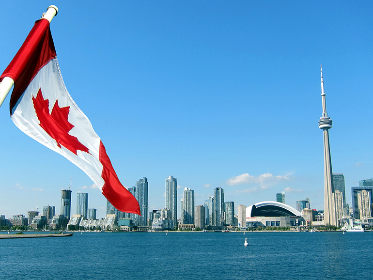 Demand for High-End Homes in Toronto is Peaking for 3<sup>rd</sup> Year in a Row