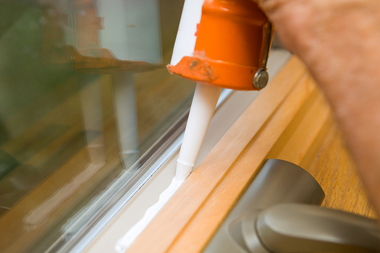 Freeze-Proofing Your Condo for Winter Weather