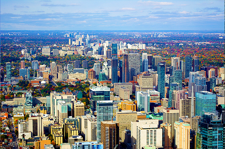 Potential Risks of Owning a New Condo in Toronto