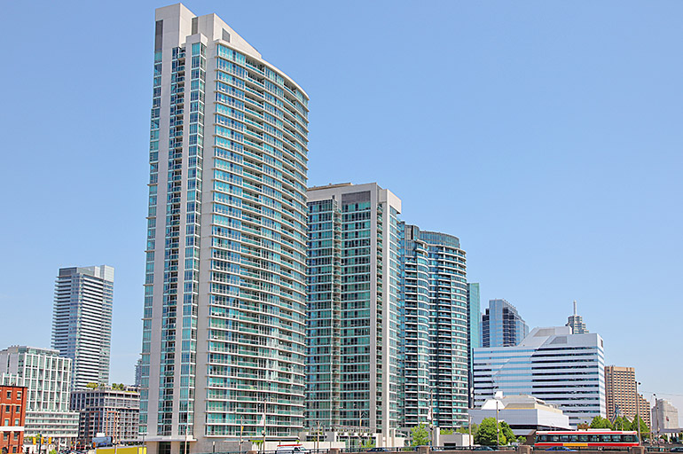 9 Useful Tips for Becoming A New Condominium Owner in Toronto