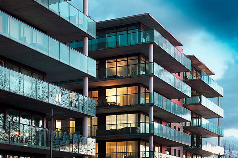 6 Tips to Consider When Buying New Condos on Assignment Sales