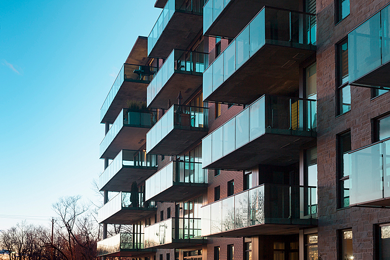 6 Things to Consider Before Your Condo Turnover
