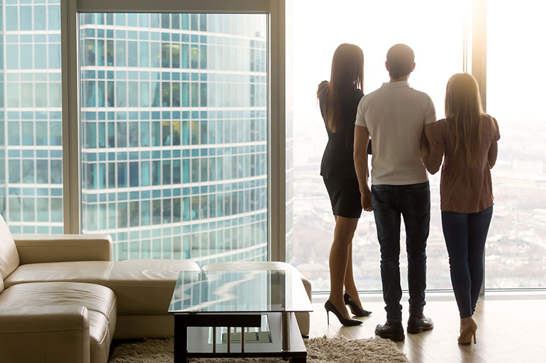 Key Traits of a Good Condo Developer