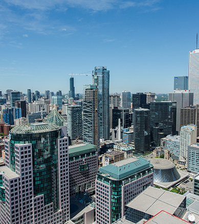 Is Investing in Toronto Real Estate Really Worth It in 2020?