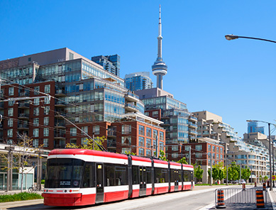 When is the Best Time to Buy a New Condominium in Toronto?